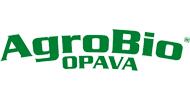 klienti/agrobio.png