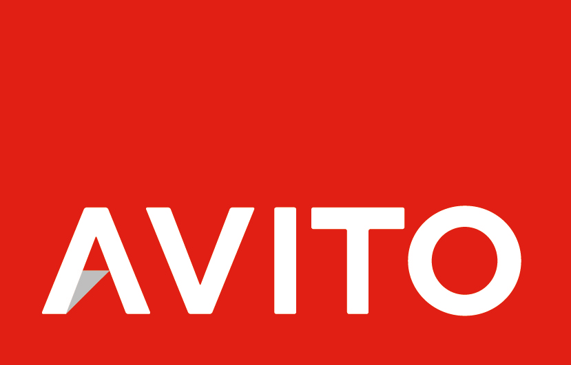 AVITO - systems & visions